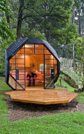 Image from www.amazingpandph.com