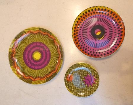 ankara-plates