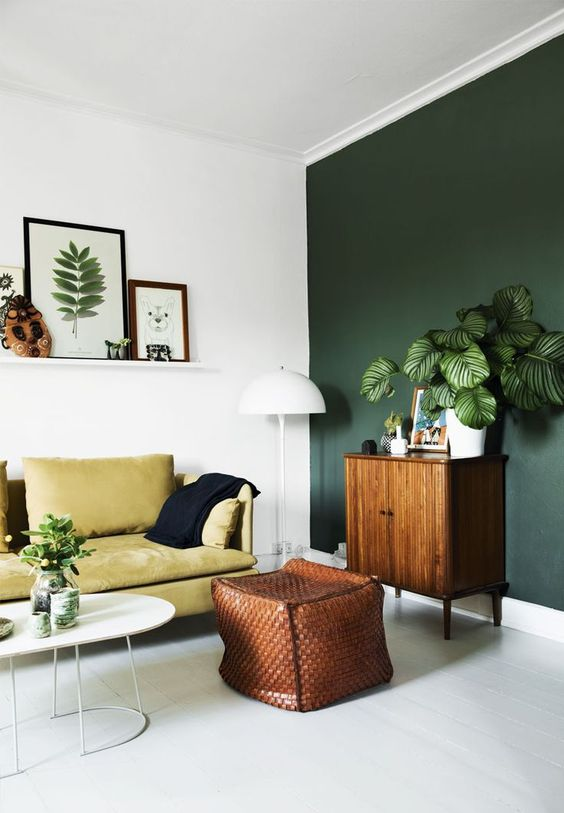 green-interior-1