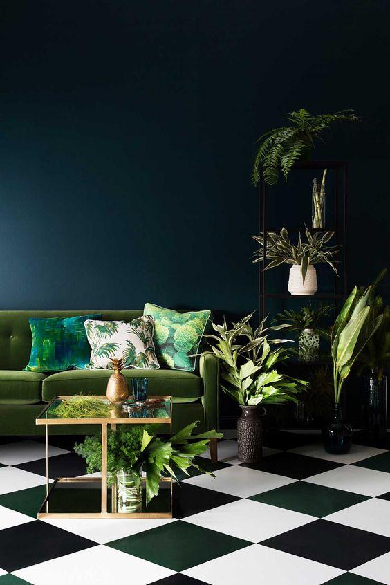green-interior-2
