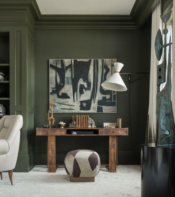 green-interior-4