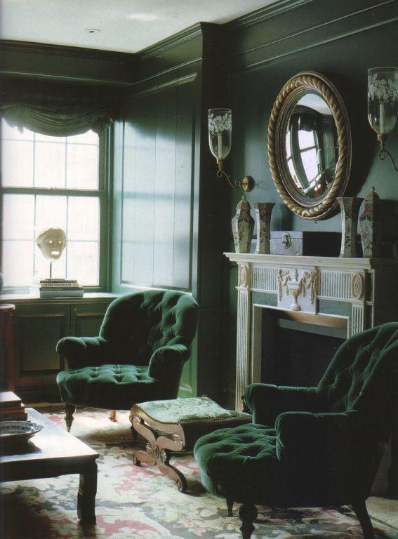 green-interior-7