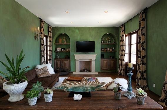 green-interior-8