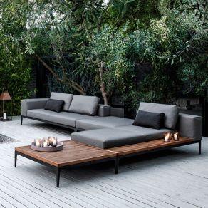 furniture 12
