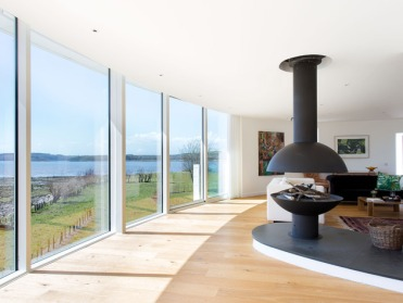Property for sale scotland