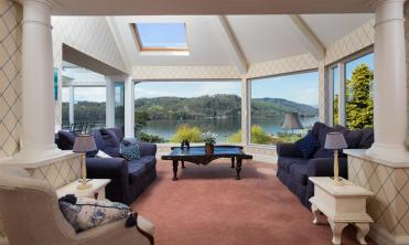 Property for sale lake district garden hill west