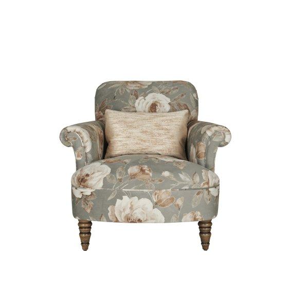homeiswheretheheartis-british-interior-floral-armchair