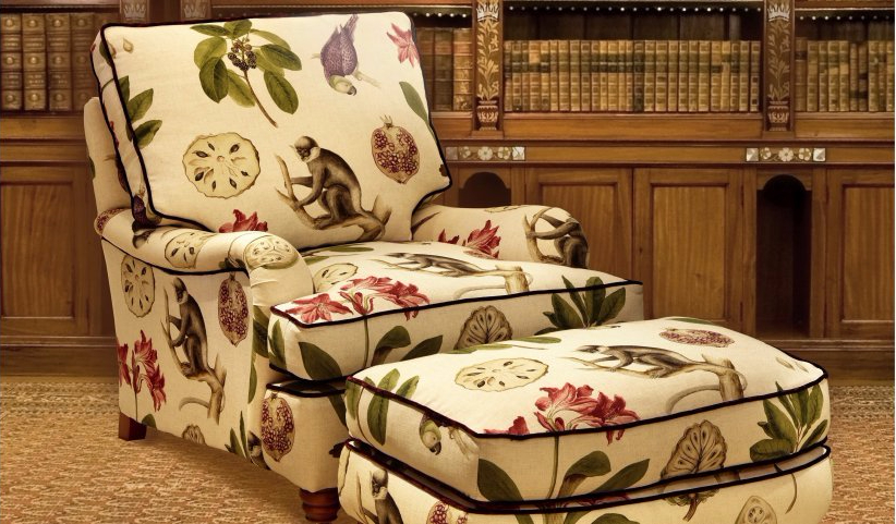 homeiswheretheheartis-british-interior-floral-sofa.jpg