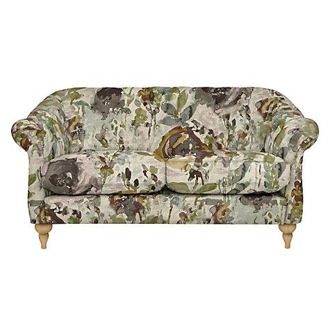 homeiswheretheheartis-british-interior-john-lewis-brompton-floral-sofa