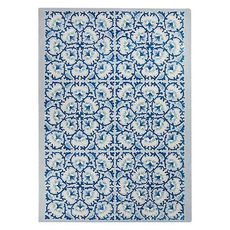 homeiswheretheheartis-british-interior-john-lewis-lodden-floral-rug