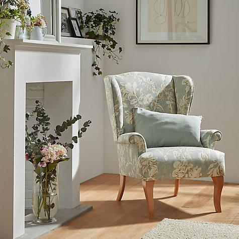 homeiswheretheheartis-british-interior-john-lewis-shaftesbury-floral-armchair