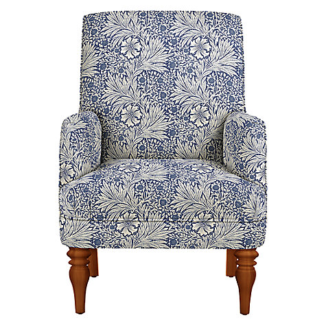 homeiswheretheheartis-british-interior-john-lewis-sterling-floral-armchair