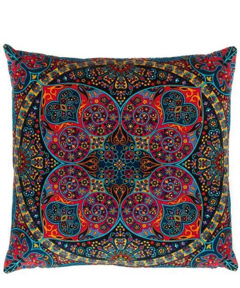 homeiswheretheheartis-british-interior-liberty-london-aurora-velvet-paisley-cushion