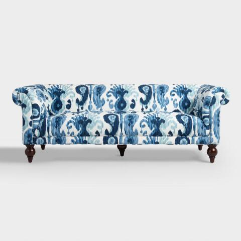 homeiswheretheheartis-british-interior-paisley-sofa