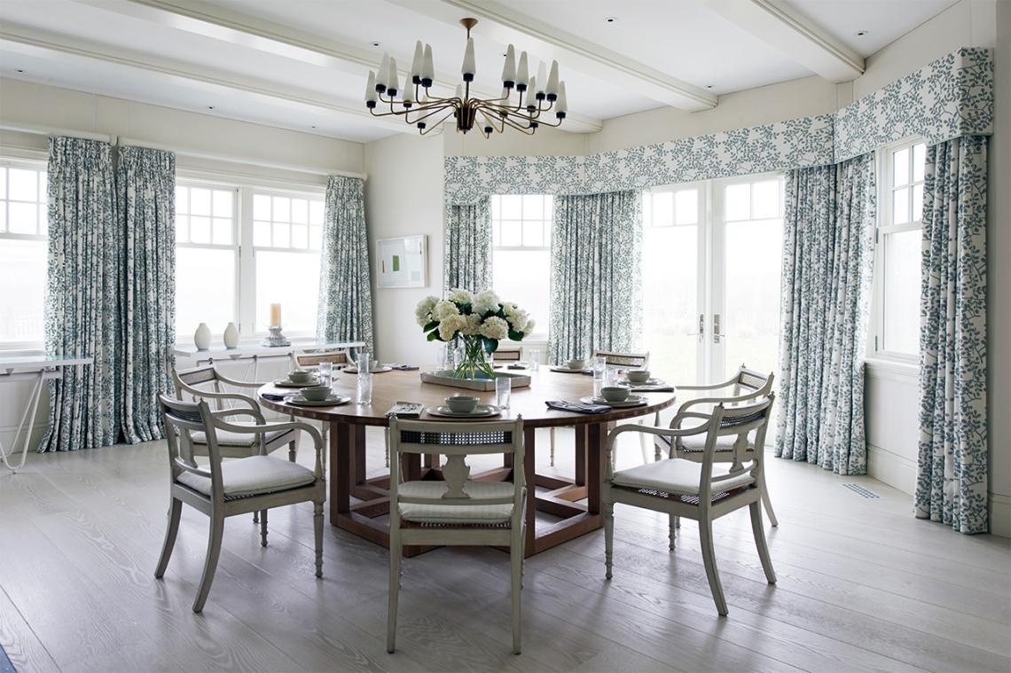homeiswheretheheartis-british-interior-Philippa-Thorpe