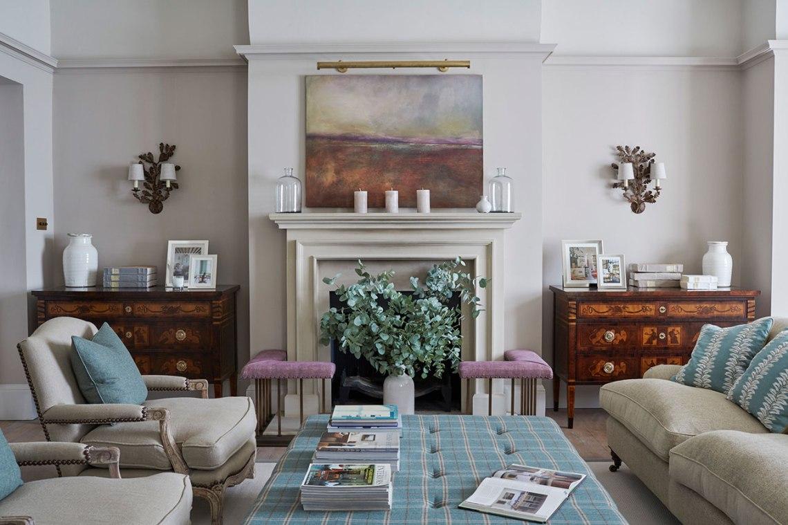 homeiswheretheheartis-british-interior-Sims-Hilditch