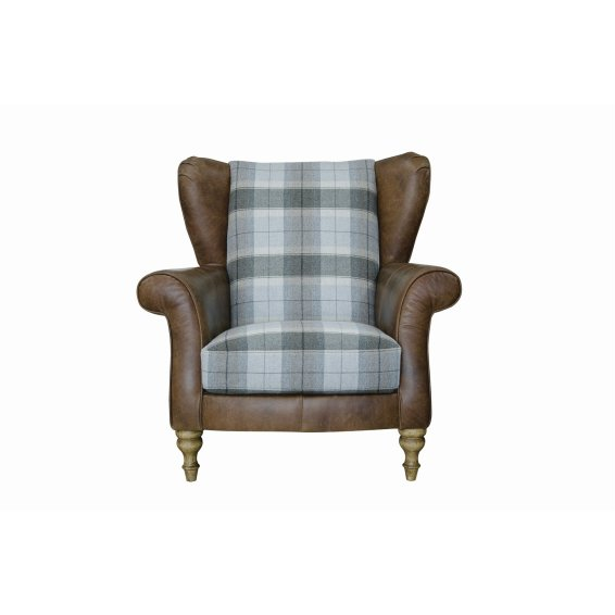 homeiswheretheheartis-british-interior-tartan-armchair-2