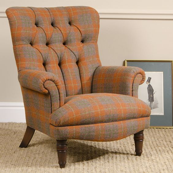 homeiswheretheheartis-british-interior-tartan-armchair-3