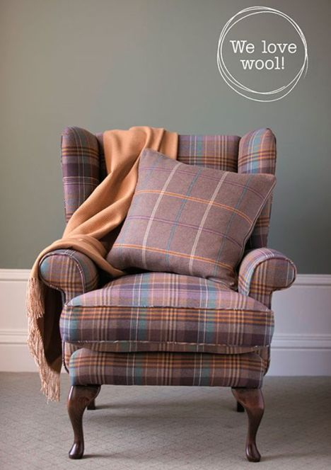 homeiswheretheheartis-british-interior-tartan-armchair-4