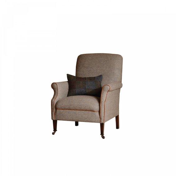 homeiswheretheheartis-british-interior-tartan-armchair