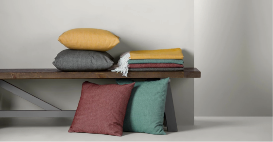 made-blanket-storage-bench