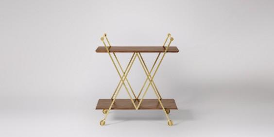 swoon-editions-argyle-deco-style-mango-wood-trolley-blanket-storage