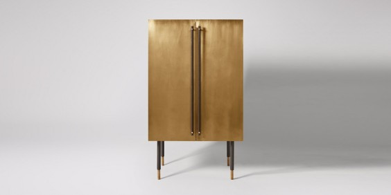 swoon-editions-celeste-deco-style-brass-cabinet-blanket-storage