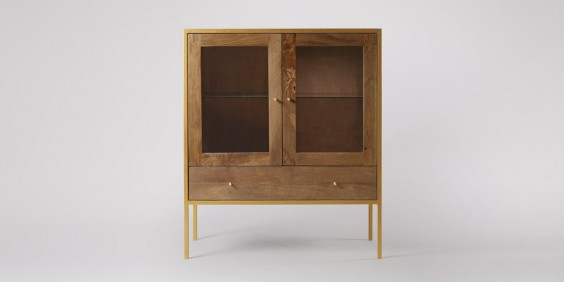 swoon-editions-henkel-cabinet-antiqued-brass-and-mango-wood-blanket-storage