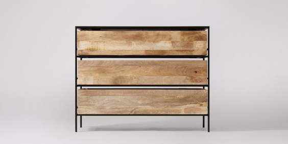 swoon-editions-rowland-industrial-chest-of-drawers-mango-wood-and-black-steel-blanket-storage